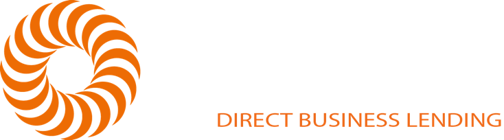 Karadoo Finance Logo
